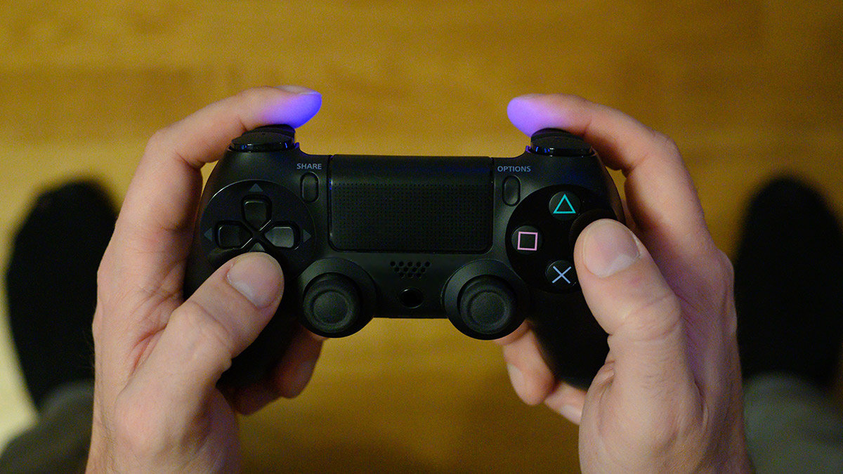 Juegos de PlayStation 2 en Android sin emulador
