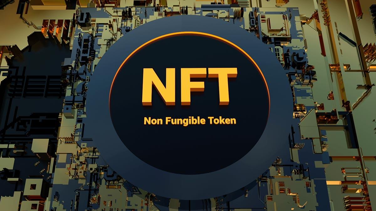 Memes: una oportunidad de monetización NFT para los creadores