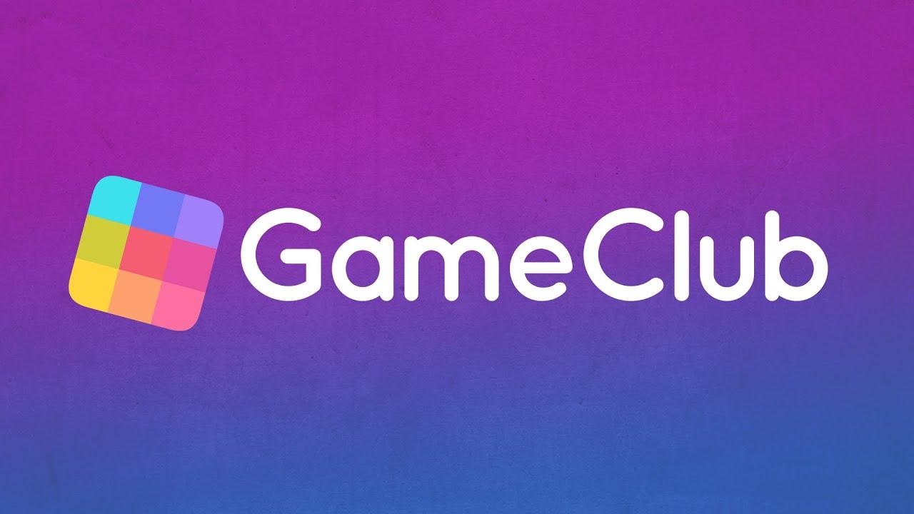 GameClub ofrece exitosos juegos móviles por $ 5 USD al mes